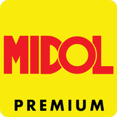 Midi Olympique icon