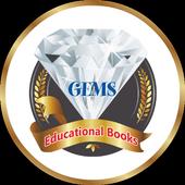 Gems Educational Books icon