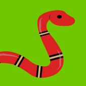 Cobra Coral icon