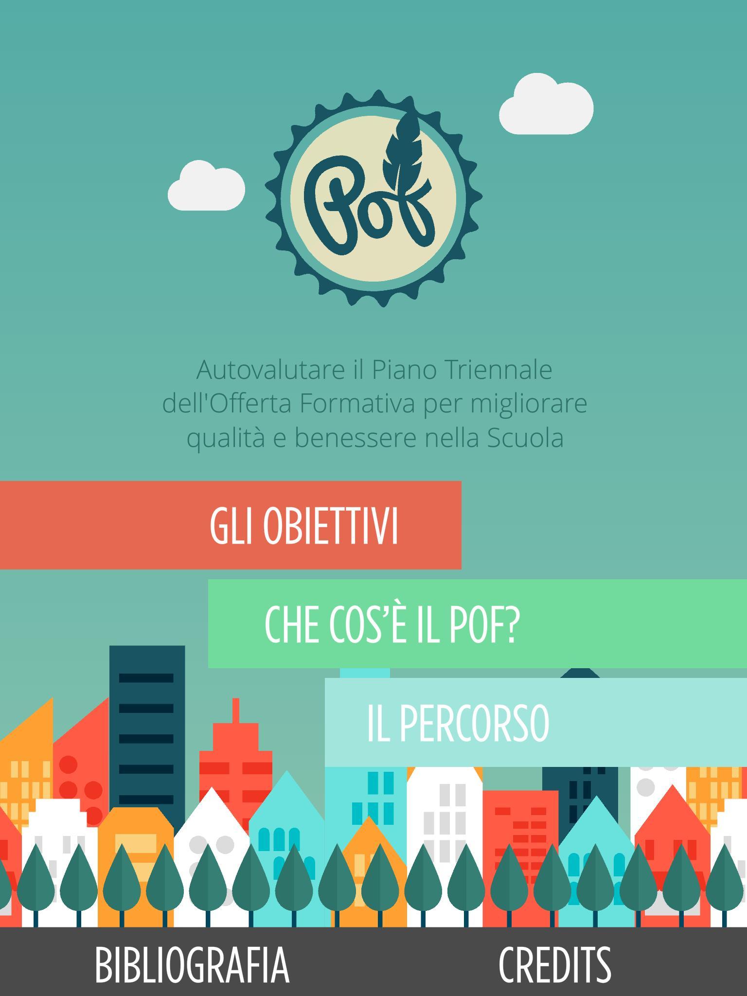 Apk pof app (Updated) POF
