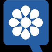 SIDA Quiz Patente icon