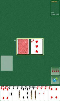 Scala 40 Treagles screenshot 2