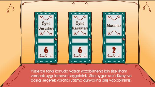 İlham Perisi screenshot 6