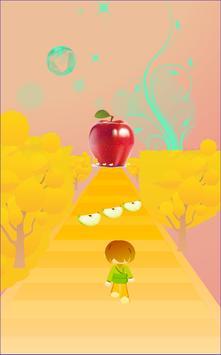 미스 베이비 - Miss Baby - 감성 폭발 캐주얼 screenshot 4
