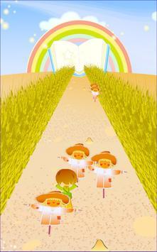 미스 베이비 - Miss Baby - 감성 폭발 캐주얼 screenshot 5