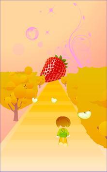 미스 베이비 - Miss Baby - 감성 폭발 캐주얼 screenshot 3