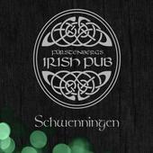 Irish Pub Schwenningen icon