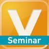 V-CUBE Seminar Mobile biểu tượng