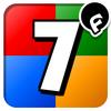 間違い探しゲーム - 7 DIFFERENCES ikona