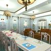 Escape a Tea Salon 圖標