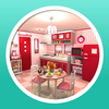 Escape Fruit Kitchens 아이콘