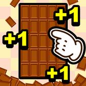無限チョコ工場 icon
