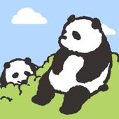 ぱんだの森 icon