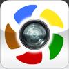 Media-Gather BroadCaster иконка
