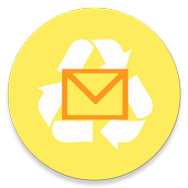 Instant Email Address - Multipurpose free email! icon