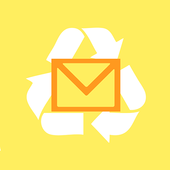 InstAddr - Instant Email Address v2021.04.18.2 (Ad-Free) (Unlocked) (4.5 MB)