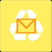 InstAddr иконка