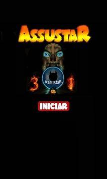 Kisusto - Scare your friends ... poster