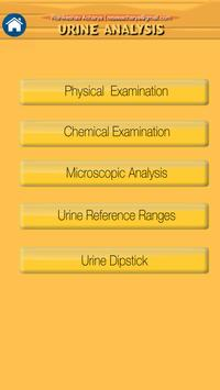 Lab Test Reference Range (Free & Offline) screenshot 5