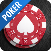 Poker Games: World Poker Club icon