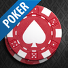 Poker Game: World Poker Club иконка