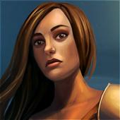 Dungeon Adventure: Heroic Ed. icon