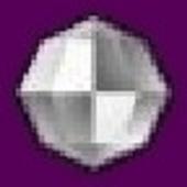 晶石方塊 icon