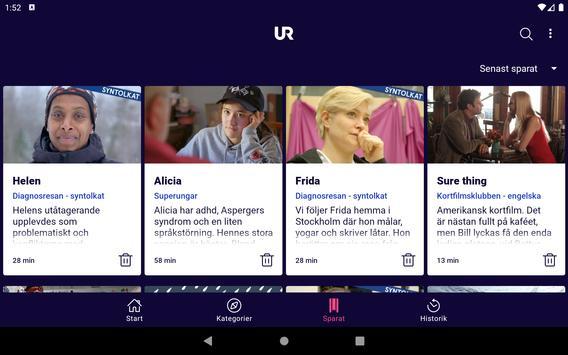 UR Play screenshot 19
