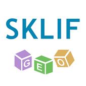 Sklif - Ancom icon