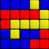 Cube Match ikona