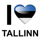 Tallinn, Estonia icon
