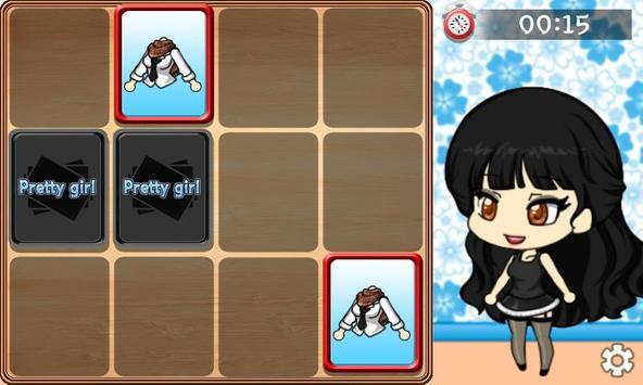 Christmas Party - PrettyGirl's Lovely Date screenshot 3