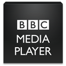BBC Media Player APK