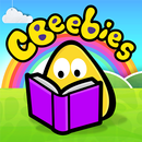 BBC CBeebies Storytime – Bedtime stories for kids APK