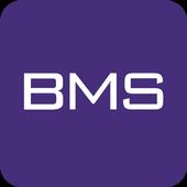 BMS Token icon