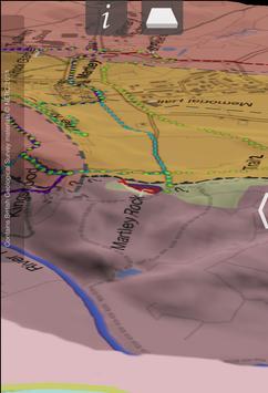 Martley Rocks screenshot 17
