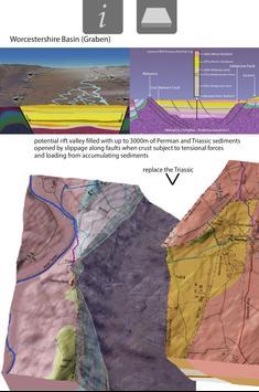 Martley Rocks screenshot 20