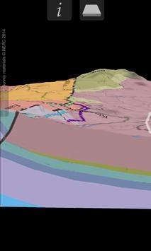 Martley Rocks screenshot 3