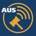 Manheim Simulcast Australia