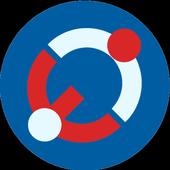 M-Chain icon