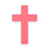 Holy Bible(Malayalam & English) icon