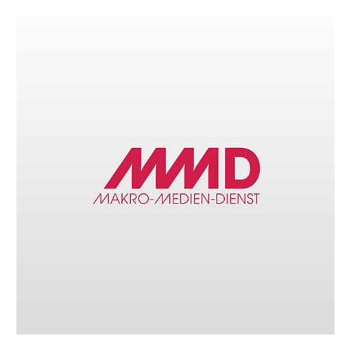 MMD APK