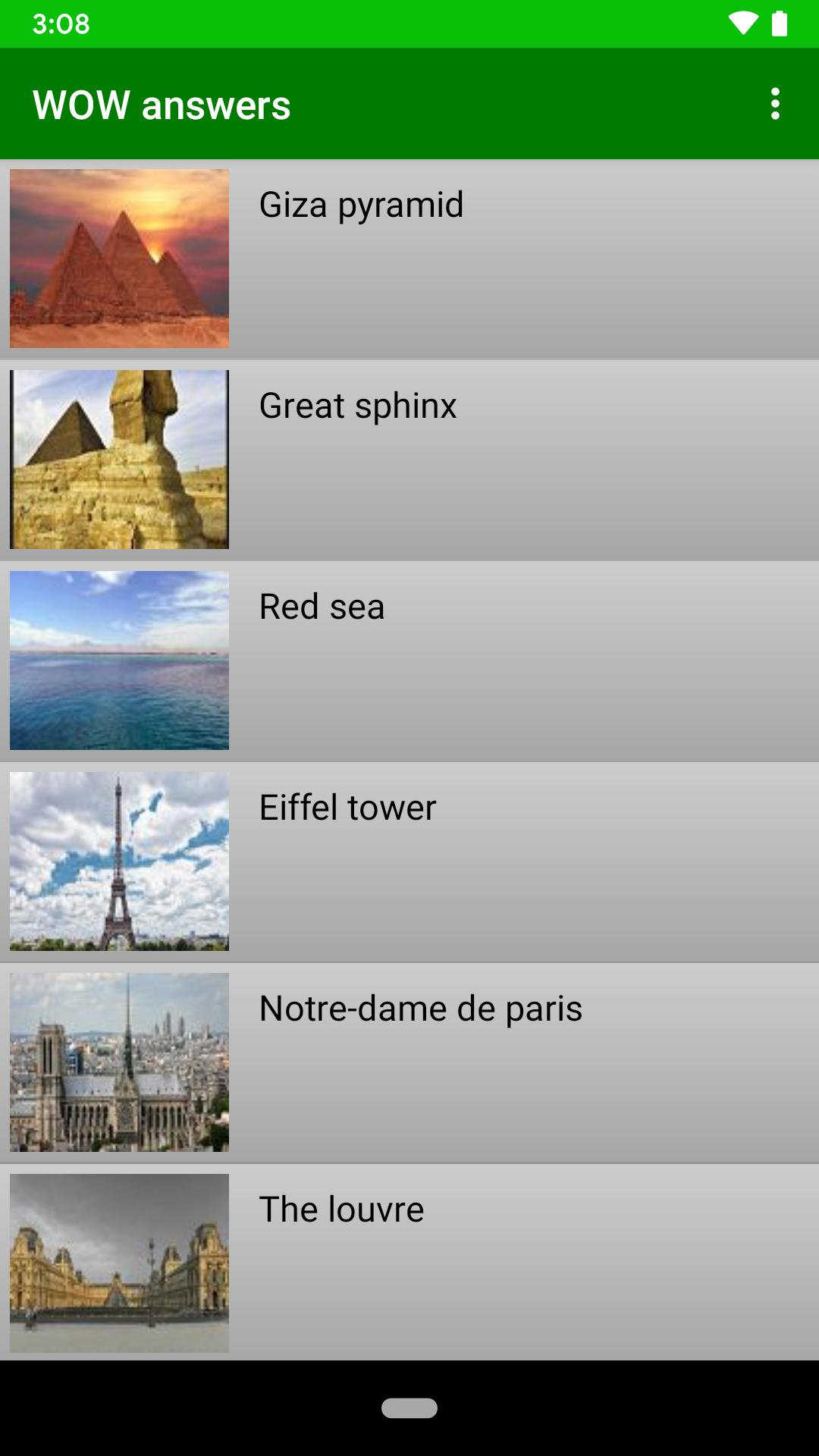 Answers Words Of Wonders For Android Apk Download