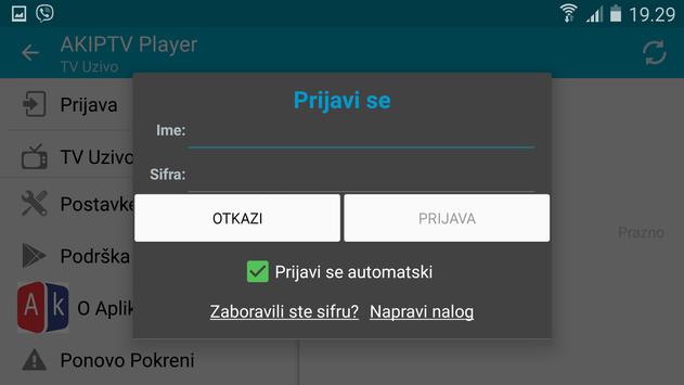 Computer File Explorer v1.6b88 APK DOWNLOAD – [Ad-Free] MPlayer video Player All Format Premium v1.0.23 APK DOWNLOAD – [CRACKED] CamCard Business Card Reader v7.14.5.20180404 APK DOWNLOAD – [Mod Paid]