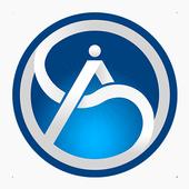 Akasic icon