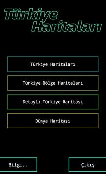 Turkiye Haritasi For Android Apk Download