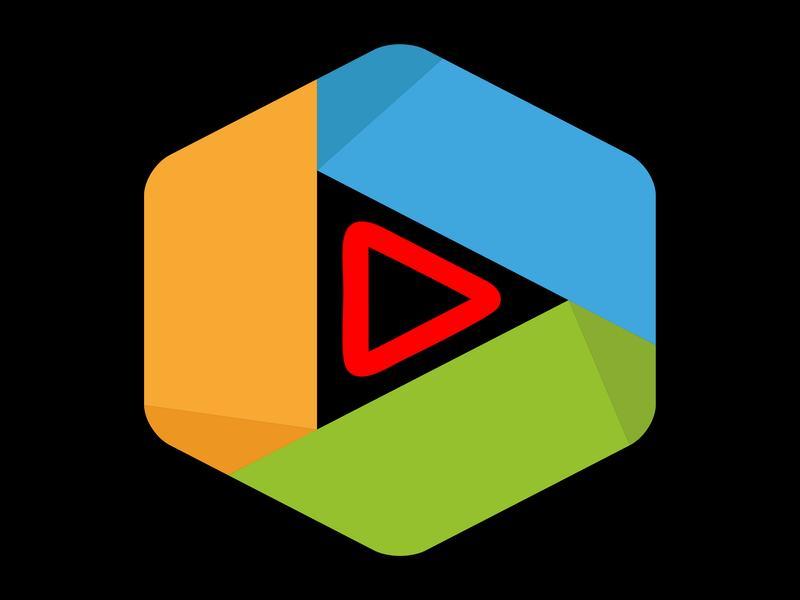 MediaBOX Live v1 for Android - APK Download