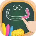 Learn and Write the Arabic Alphabet