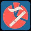 Cigarette Analytics simgesi