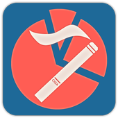 Cigarette Analytics icon